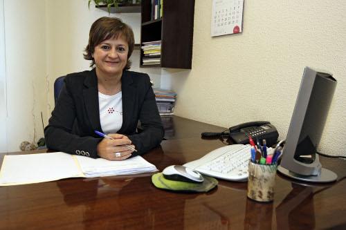Mª José Andueza Ibarrola