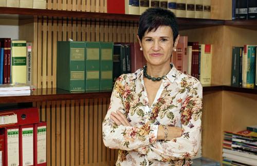 Marta Sarasíbar Segura