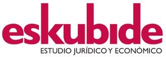 eskubide.com